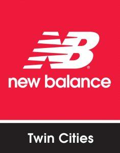 NBStore_Twin CitiesFIX_larger